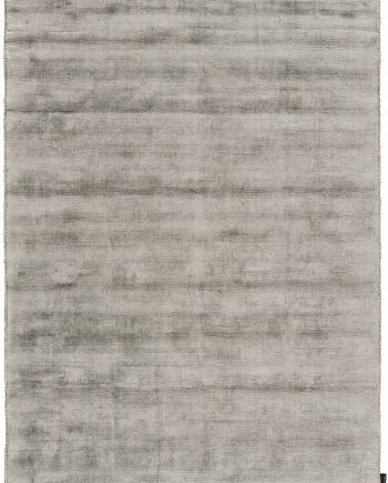 vloerkleed Angelo Rugs CA 2174 56 Erased