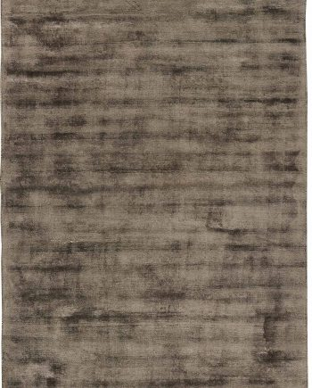 vloerkleed Angelo Rugs CA 2174 57 Erased