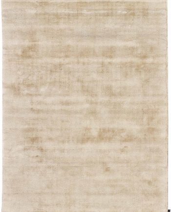 vloerkleed Angelo Rugs CA 2174 632 Erased
