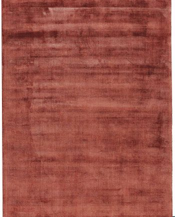 vloerkleed Angelo Rugs CA 2174 C032 Erased