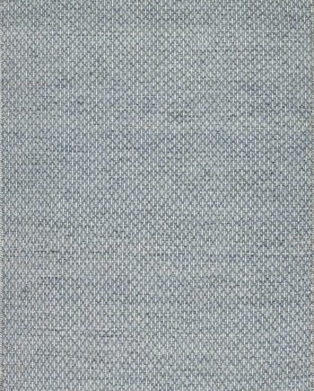 vloerkleed Angelo Rugs CA 3030 19 Mic Mac