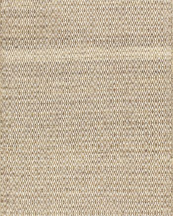 vloerkleed Angelo Rugs CA 3030 680 Mic Mac