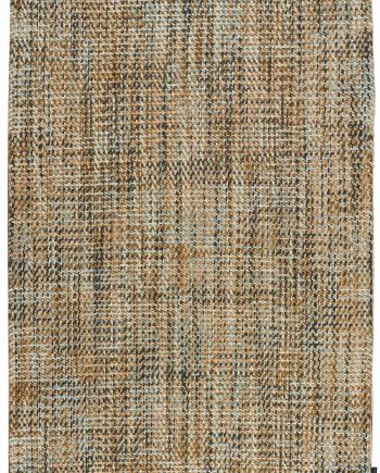 vloerkleed Angelo Rugs CA 5905 355 Morrisson
