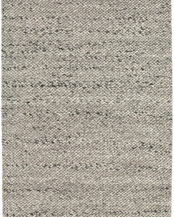 vloerkleed Angelo Rugs CA 8091 56 Waves