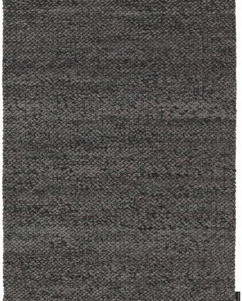 vloerkleed Angelo Rugs CA 8091 57 Waves