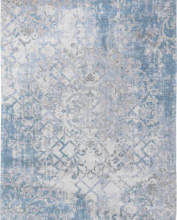 vloerkleed Louis De Poortere CA 8545 Fading World Babylon Alhambra
