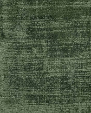 vloerkleed Angelo Rugs Erased LX 2174 J12 1