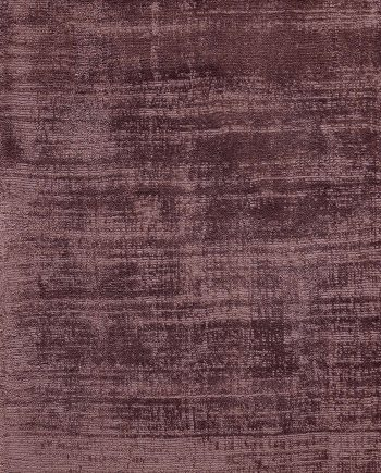 vloerkleed Angelo Rugs Erased LX 2174 K3 1
