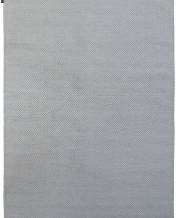 vloerkleed Angelo Rugs Mic Mac LX 3030 CH632 1