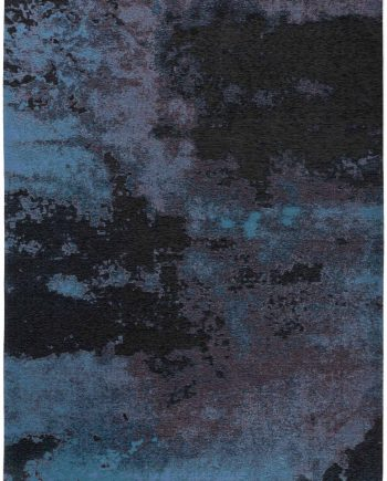 Mart Visser vloerkleed Harper Indigo Blue 36 1
