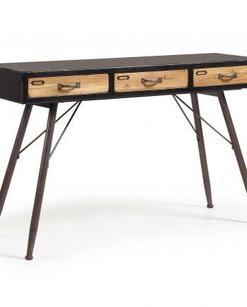 console tafel Casandra Tricia 1M01 CA 1