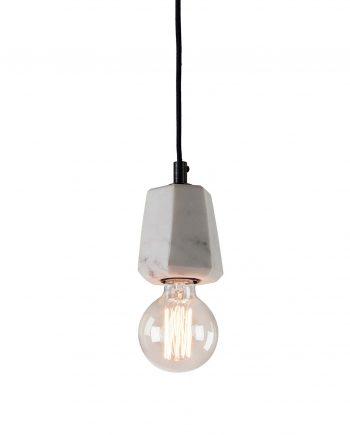 hanglamp Casandra Alexis 745PR05 CA 1