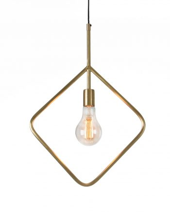 hanglamp Casandra Dixon 728R53 CA 1
