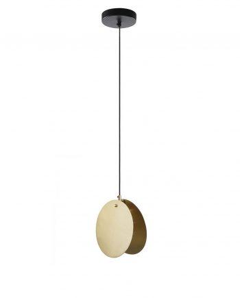 hanglamp Casandra King 940R53 CA 1