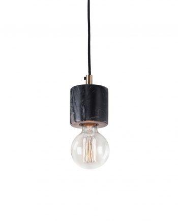 hanglamp Casandra Wilkin 746PR01 CA 1