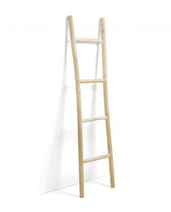 ladder Casandra Campo 156M46 CA 1