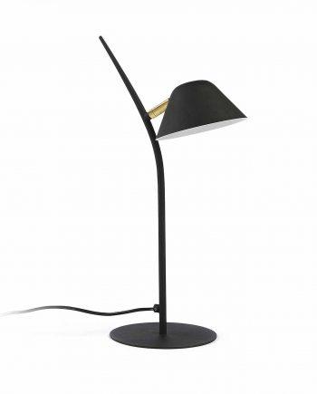 tafellamp Casandra Jones 018R01 CA 1