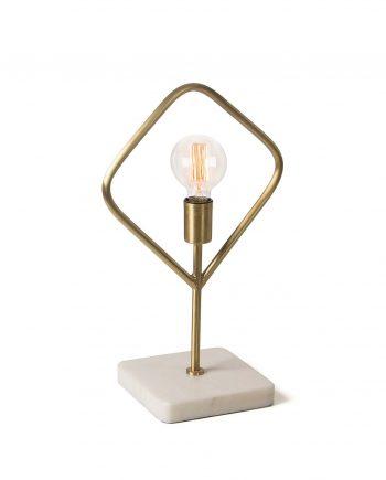 tafellamp Casandra Kirby 748R53 CA 1