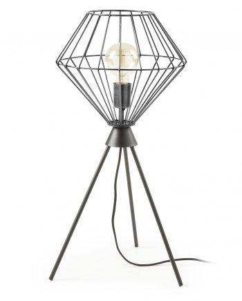 vloerlamp Casandra Vyra 012R01 CA 1