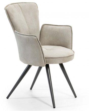 fauteuil Casandra Opium 13086 IZ