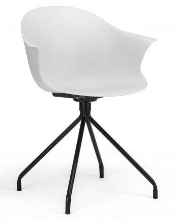 fauteuil Casandra Vega 13258 1