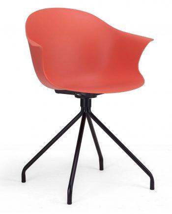 fauteuil Casandra Vega 13259 IZ
