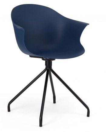 fauteuil Casandra Vega 13260 IZ